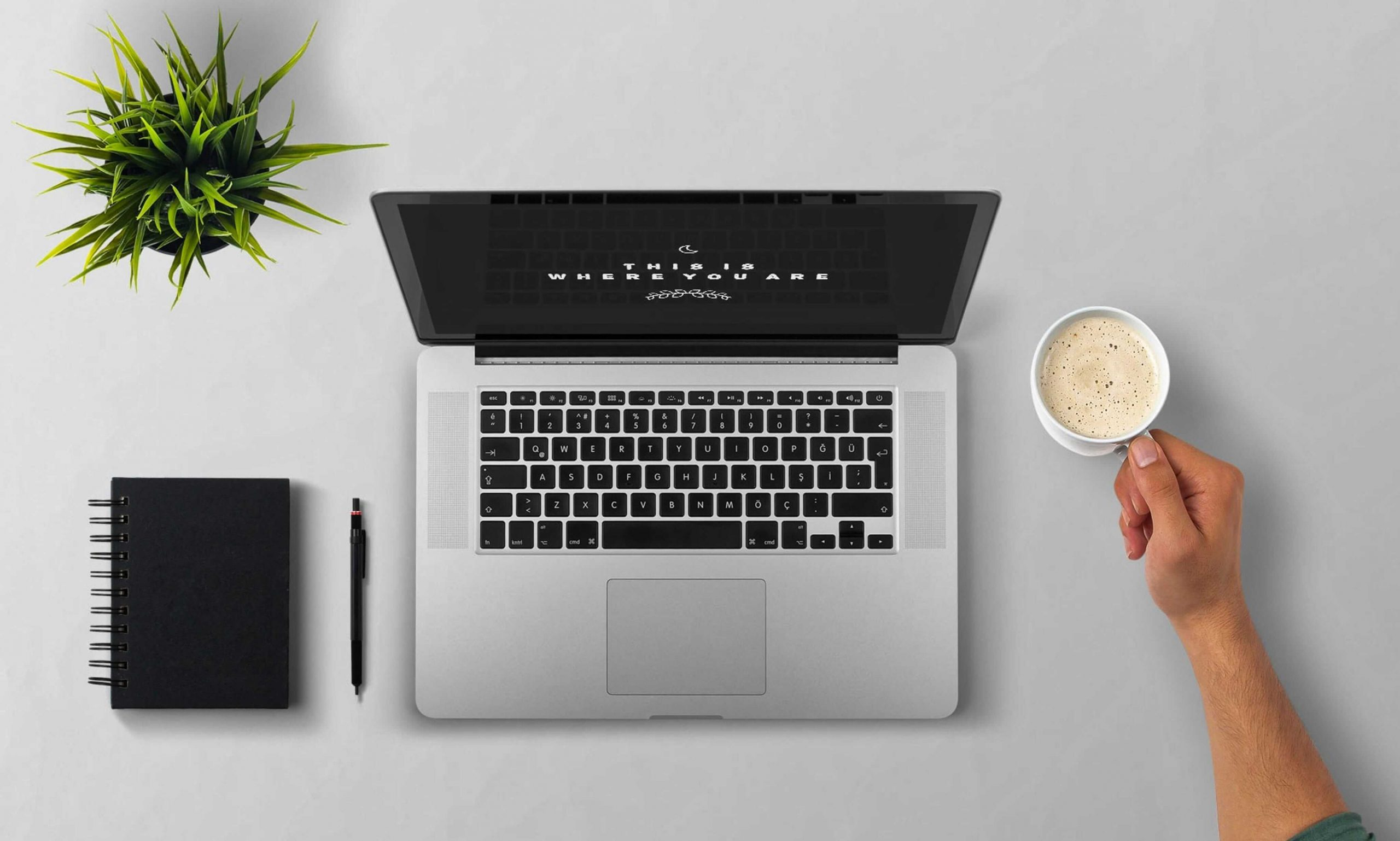 The-Traveling-Technologist-MacBookPro