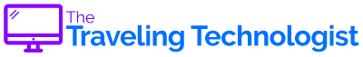 NETWORK | STORAGE | DESKTOP SUPPORT | APPLE |The Traveling Technologist